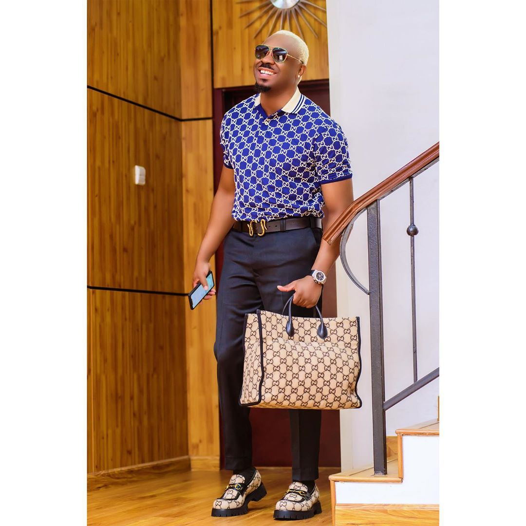 african-male-celebrities-style-fashion-best-dressed-men-africa-style-rave