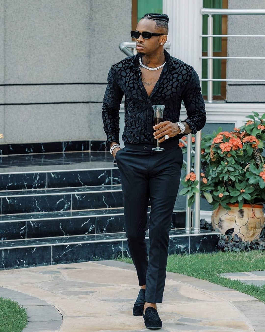 africa-african-male-celebrities-suit-formal-best-dressed-fashion-style-rave