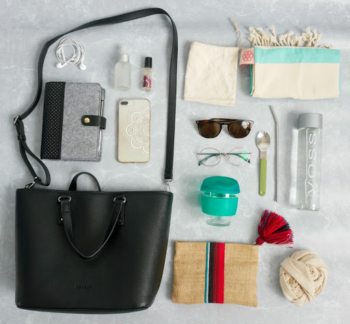 how-to-organize-your-purse-handbag-organization