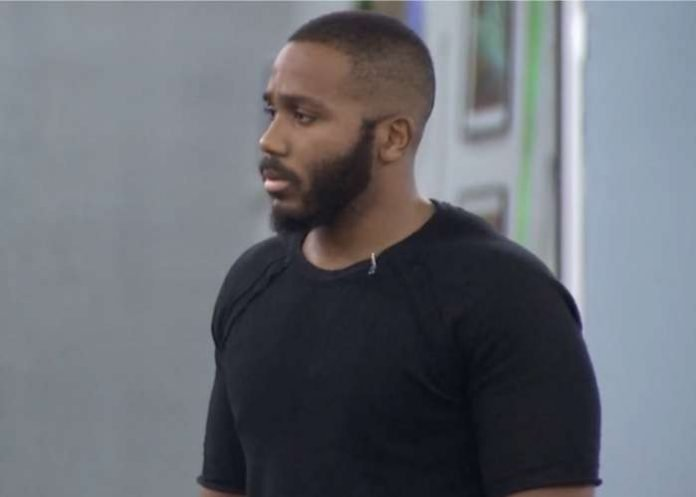Big Brother Naija housemate Kiddwaya has expressed regrets for his actions so far in the lockdown house.