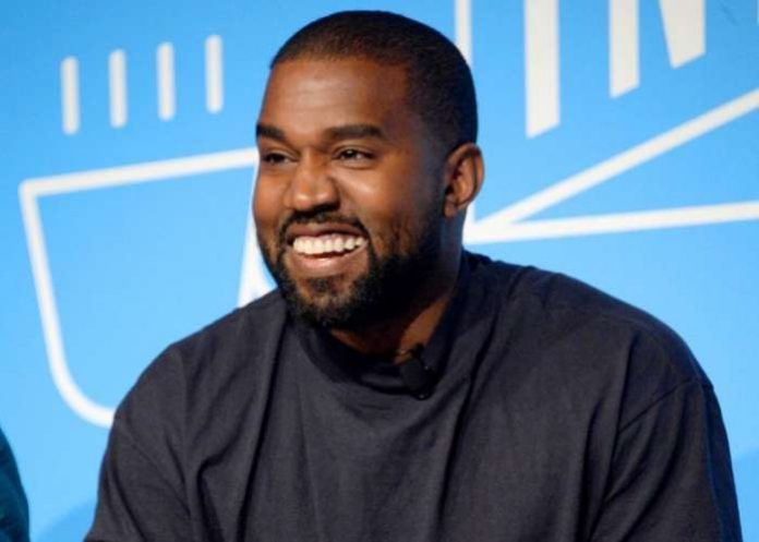 Kanye West has reportedly dropped out of the 2020 presidential race less than two weeks after announcing his bid for the White House.