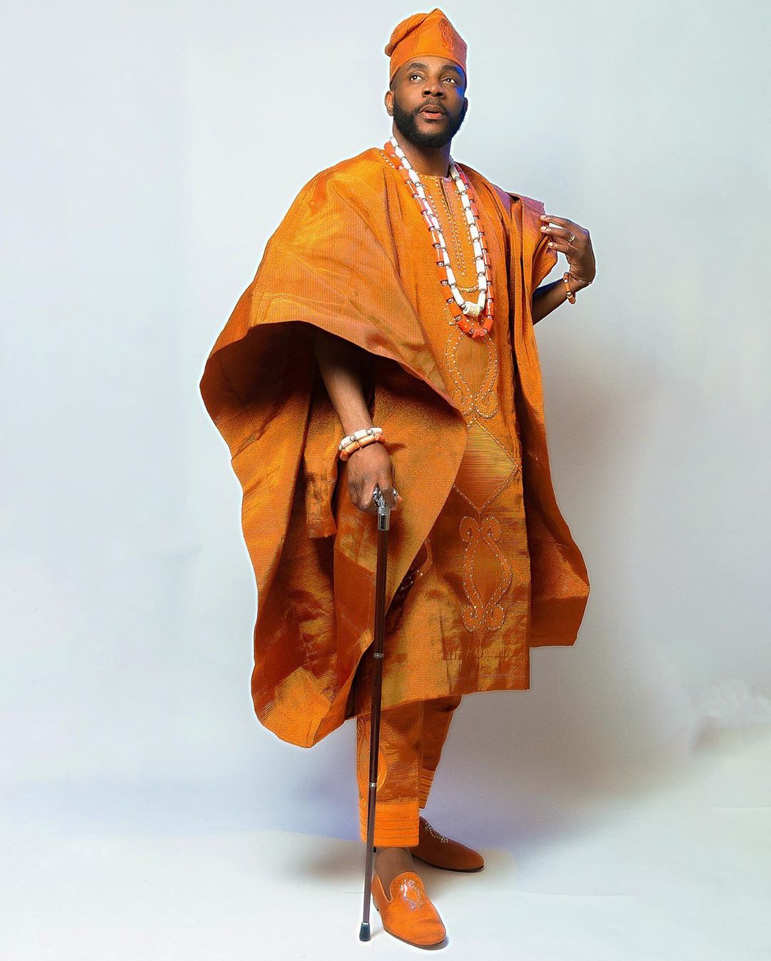 class-mens-outfits-african-celebrities-native-nigerian-traditional