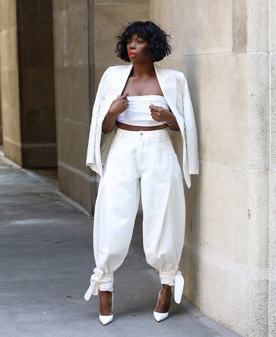 ankle-tie-pants-ankletie-trousers
