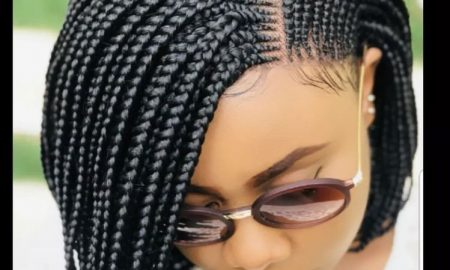 Hair Styles Videos Fashion Style Nigeria