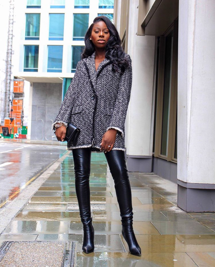 5-leather-pants-style-inspo-that-were-totally-diggin