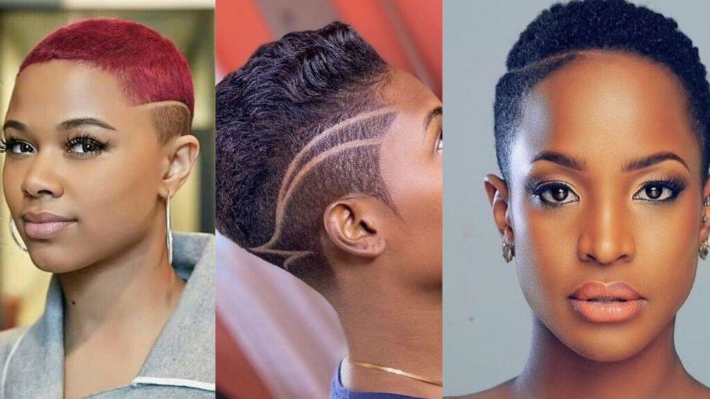 2020 Latest Haircut Styles For Ladies To Rock Fashionstyle Ng Fashion Style Nigeria