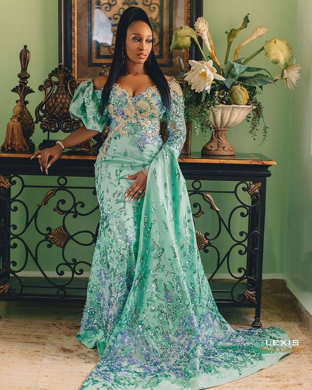 One Hand CaOne Hand Cape Sleeve And Cap Sleeve On Mermaid GownOne Hand Cape Sleeve And Cap Sleeve On MermOne Hand Cape Sleeve And Cap Sleeve On Mermaid Gownaid Gownpe Sleeve And Cap Sleeve On Mermaid Gown