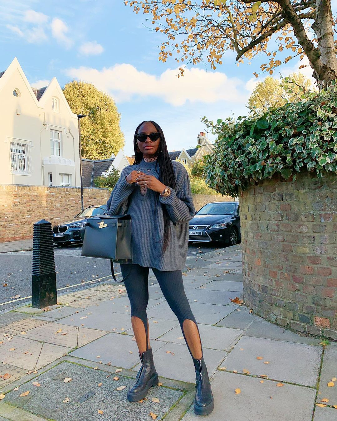 stylish-instagram-african-celebs-celebrities-style