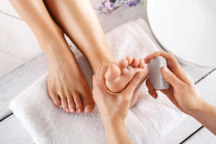 How To Stop Smelly Feet: Best Ways to Fix It and More