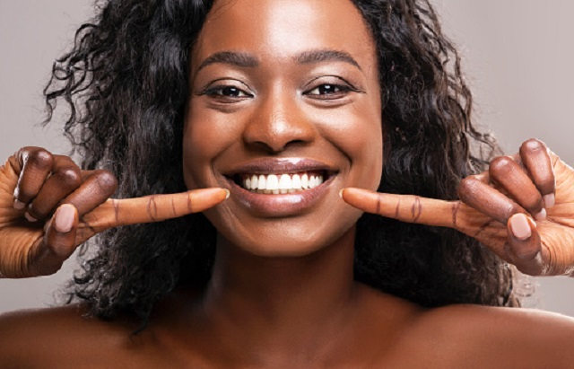 Top 7 Home Remedies For Tooth Decay And Cavities