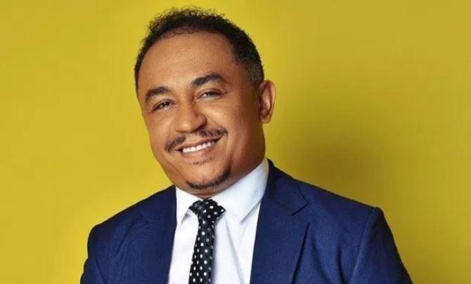 Daddy Freeze Court Appeal