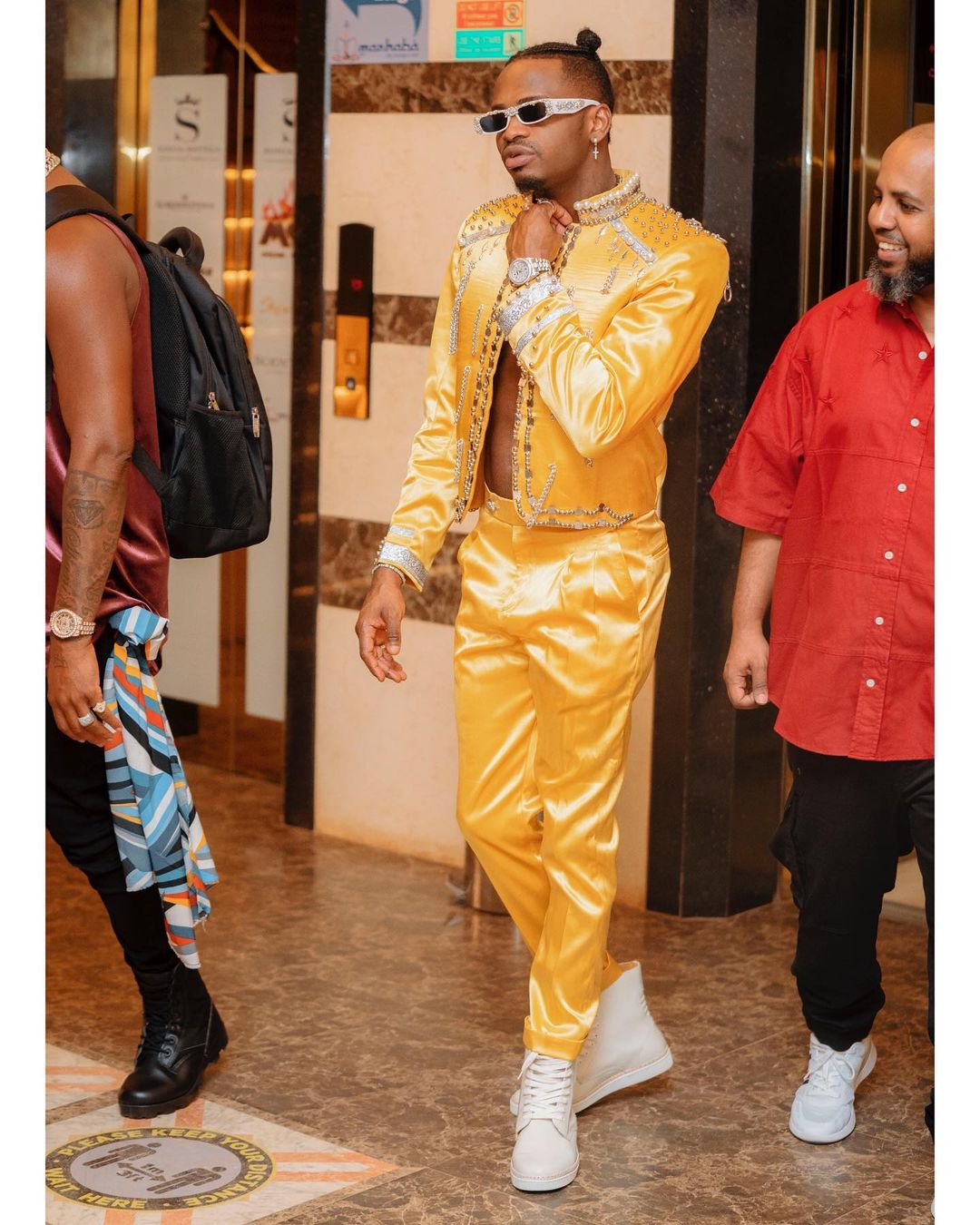 best-dressed-africans-style-rave