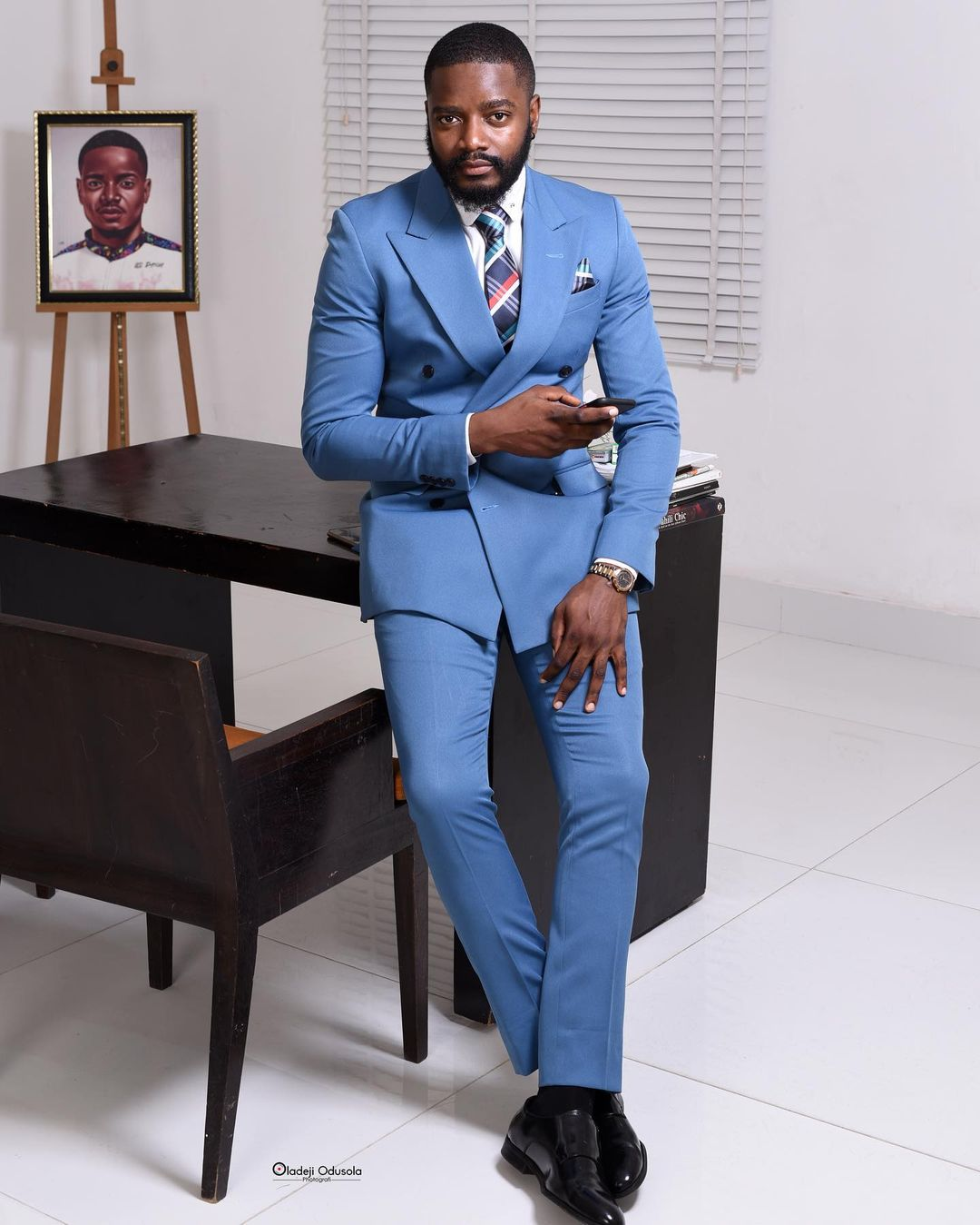 best-dressed-male-celebrities-africa-upbeat-style