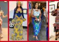 The Best Ankara Styles For 2021-Volume 5