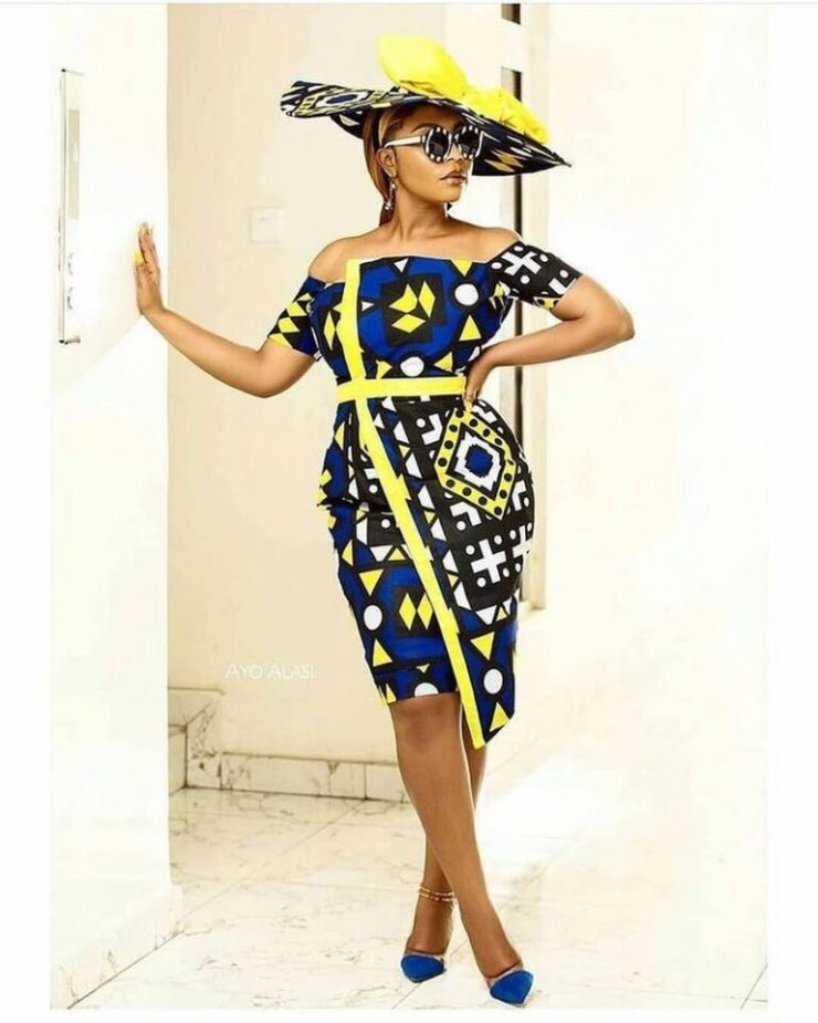 IMAGES The Best Top Fashion Dresses For Travelling.