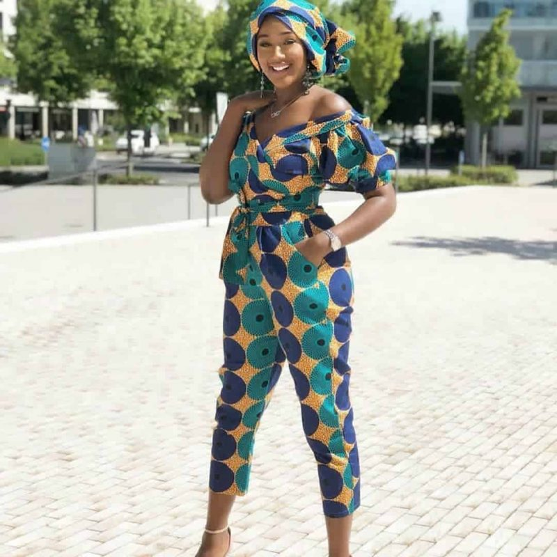 Pretty Jumpsuit Fashion Styles  Luxury Fashion Style Outfits.